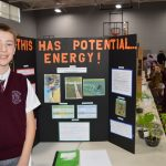 science-fair-2020 (24)