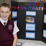 science-fair-2020 (25)