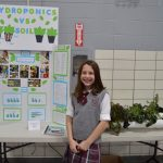 science-fair-2020 (27)
