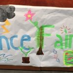 science-fair-2020 (29)