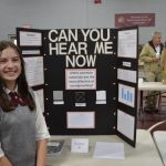science-fair-2020 (3)