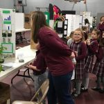 science-fair-2020 (31)