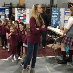 science-fair-2020 (32)