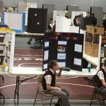 science-fair-2020 (33)
