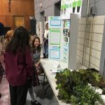 science-fair-2020 (34)