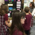 science-fair-2020 (35)