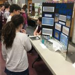 science-fair-2020 (37)
