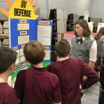 science-fair-2020 (38)