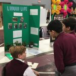 science-fair-2020 (39)