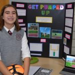 science-fair-2020 (4)