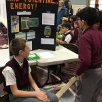 science-fair-2020 (41)