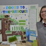 science-fair-2020 (5)