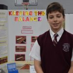 science-fair-2020 (6)
