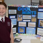 science-fair-2020 (7)