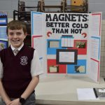 science-fair-2020 (8)