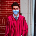 sfx graduation 2020 (1)