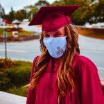sfx graduation 2020 (13)