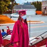 sfx graduation 2020 (16)