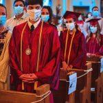 sfx graduation 2020 (17)