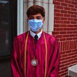 sfx graduation 2020 (2)