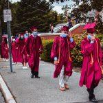 sfx graduation 2020 (20)