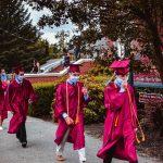 sfx graduation 2020 (21)