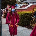 sfx graduation 2020 (22)