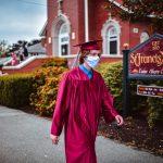 sfx graduation 2020 (23)