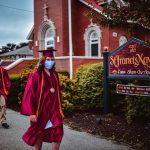 sfx graduation 2020 (24)
