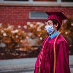 sfx graduation 2020 (27)