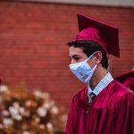 sfx graduation 2020 (28)