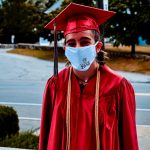 sfx graduation 2020 (3)