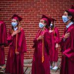 sfx graduation 2020 (32)