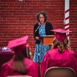 sfx graduation 2020 (33)