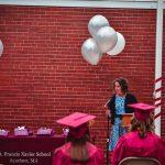 sfx graduation 2020 (34)