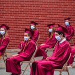 sfx graduation 2020 (35)