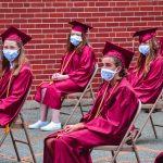 sfx graduation 2020 (36)