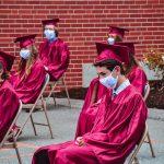 sfx graduation 2020 (37)