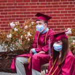 sfx graduation 2020 (38)