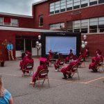 sfx graduation 2020 (39)