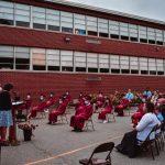 sfx graduation 2020 (40)