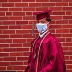 sfx graduation 2020 (41)