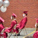 sfx graduation 2020 (42)