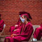 sfx graduation 2020 (46)