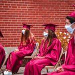 sfx graduation 2020 (47)
