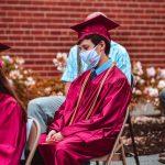 sfx graduation 2020 (48)