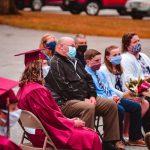 sfx graduation 2020 (49)