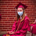 sfx graduation 2020 (50)