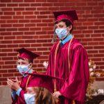 sfx graduation 2020 (55)
