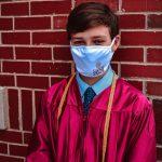 sfx graduation 2020 (6)